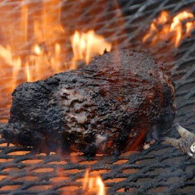 die besten 25 saubere grillroste ideen auf pinterest sauber grill grill und hausreinigungs tipps. Black Bedroom Furniture Sets. Home Design Ideas