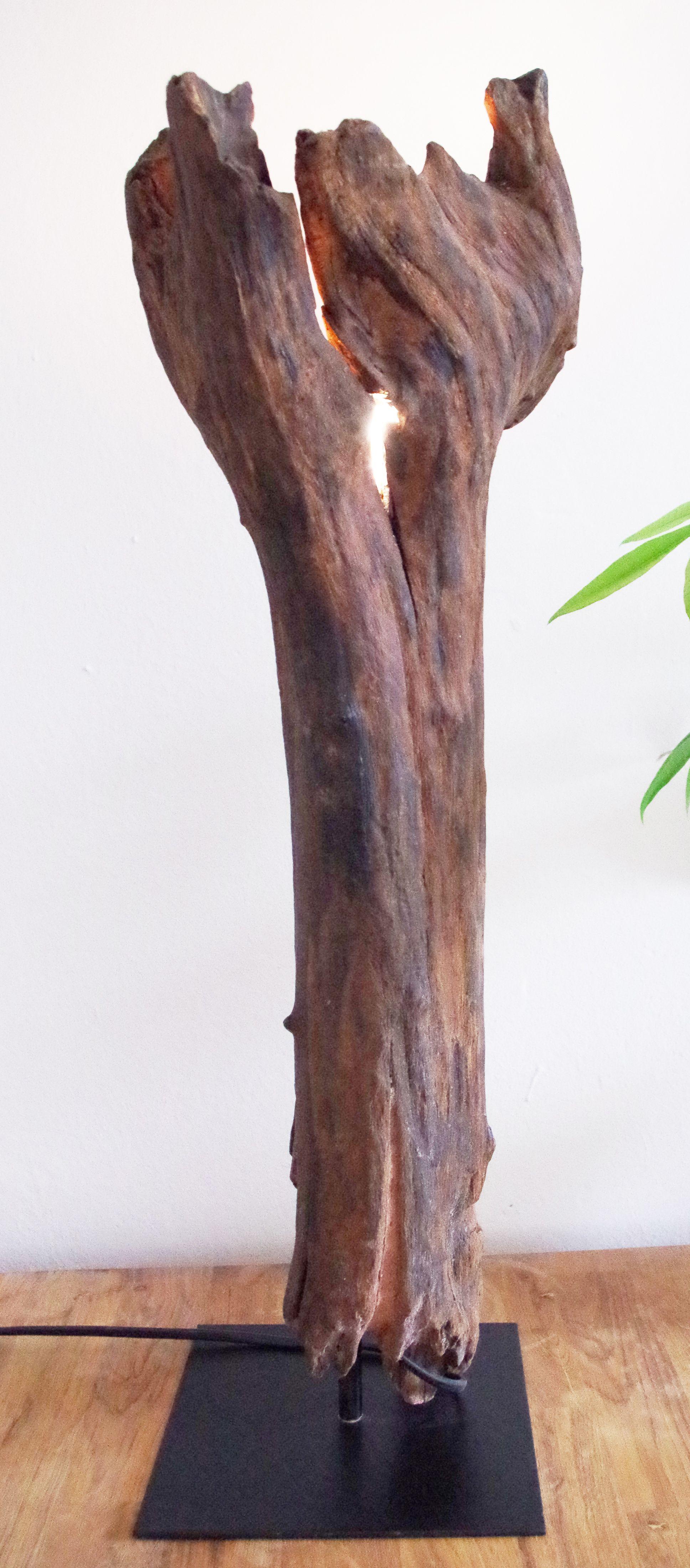 Fine Art Driftwood by Atelier Feynsinn
