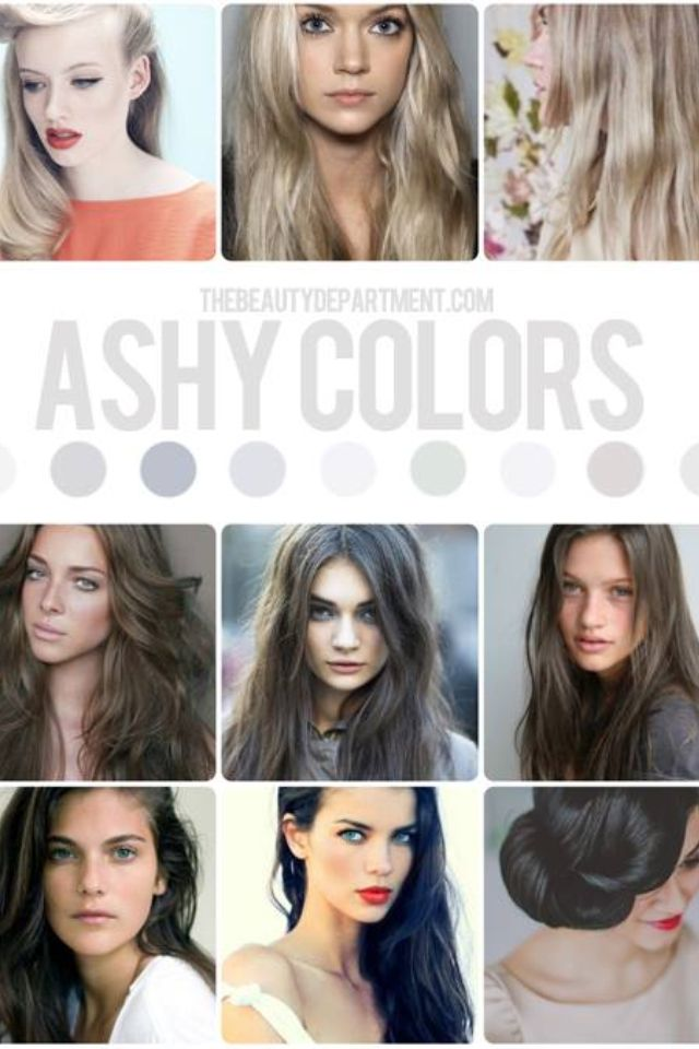 Pin By Vivi On Hairstyles In 2018 Pinterest Hair Hair Color