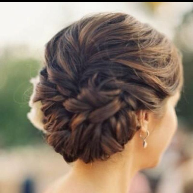 Photo of Klassiske prom-oppdateringer: 30 inspirerende frisyrer