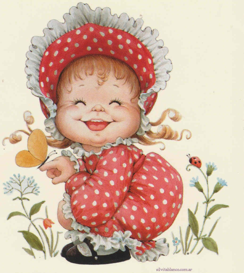 Cancion De Las Voces Serenas Bebe Clipart Ilustracion De Bebe Dibujos Bonitos