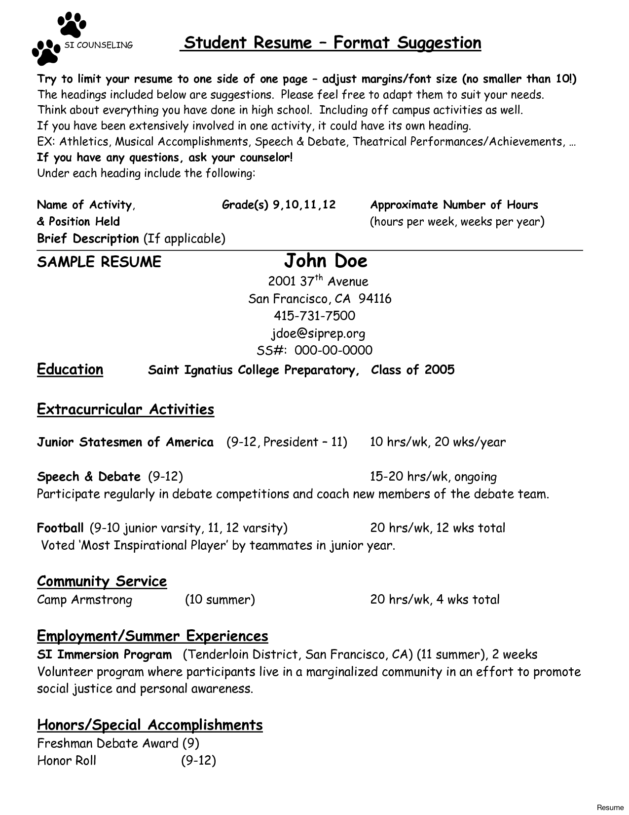 Counseling Resume Counseling Cover Letter Exles 13 Physical Therapist Rehab Counselor .