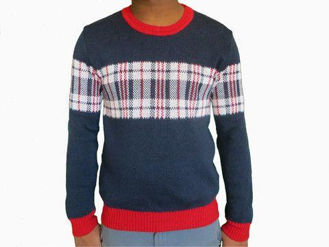 vernac - sweater | fashion | Pinterest