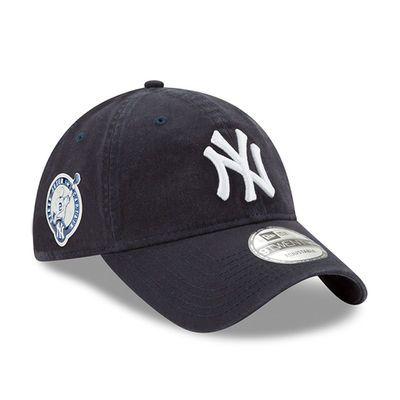 Pin By Kenny Zinke On Mlb New York Yankees New York Yankees Derek Jeter New York Yankee Hat
