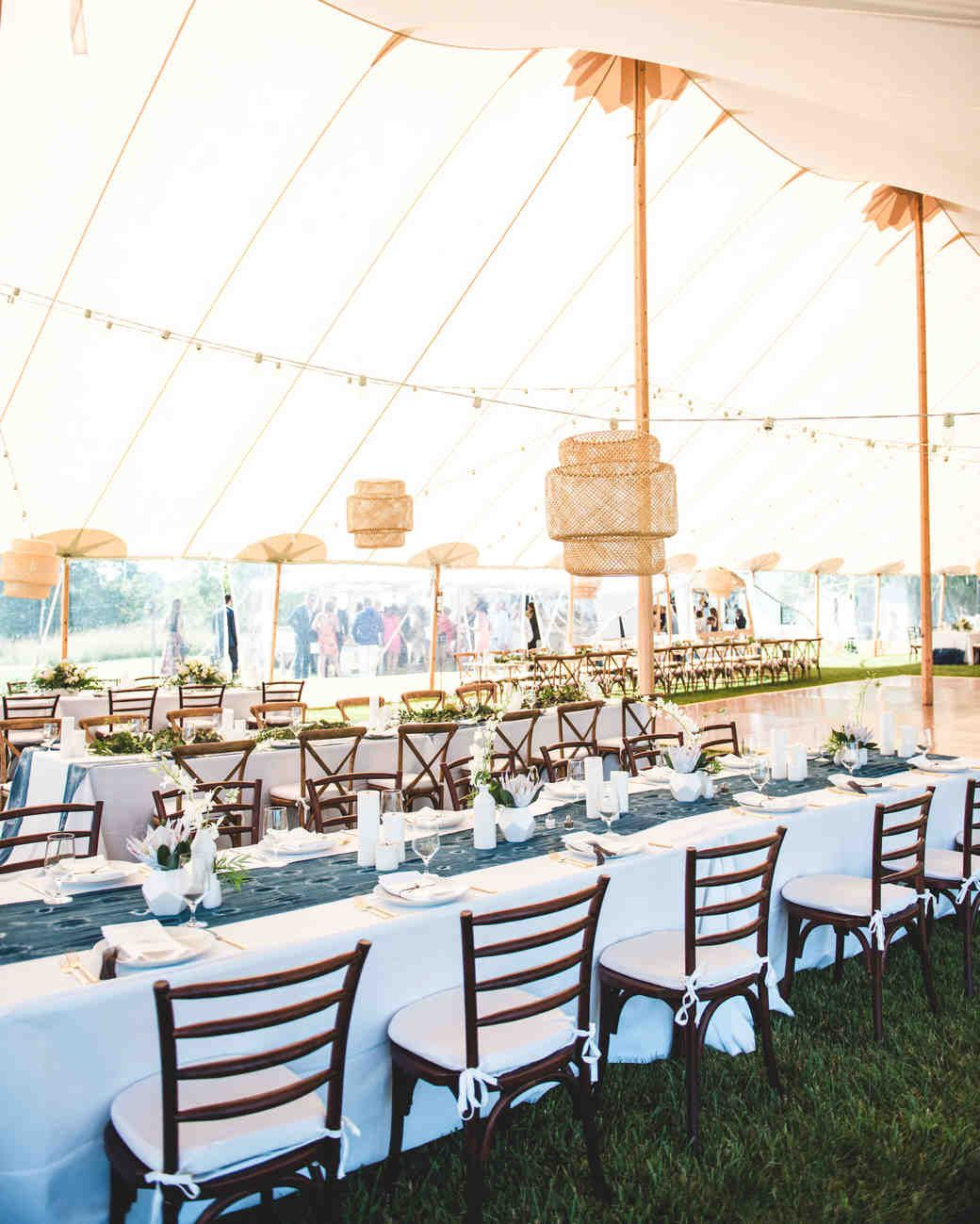 katie simon wedding tent | Wedding Scrapbook | Pinterest | Weddings ...