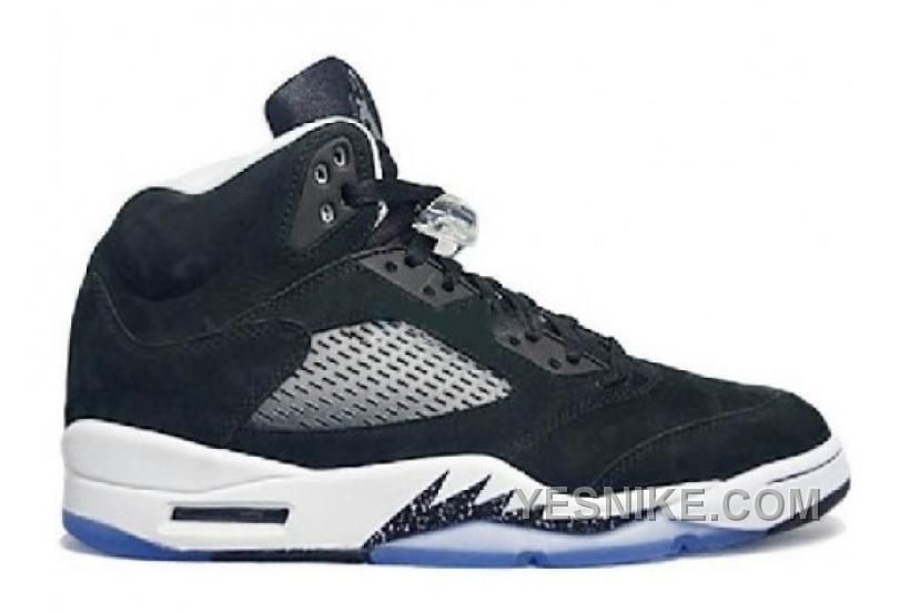 Air Jordan 6 Retro Oreo Blanco Y Negro Ave De Muchos Colores Con Cabeza Blanca muy en línea plua5gkMHK