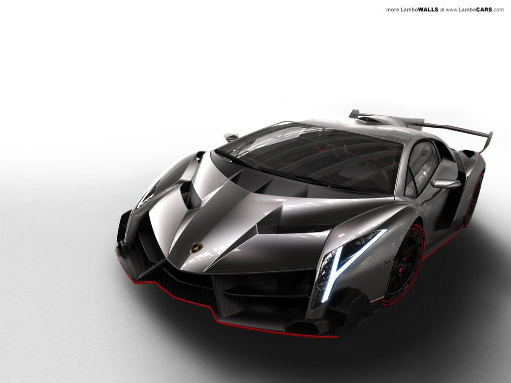 lamborghini veneno wallpaper at lambocarscom