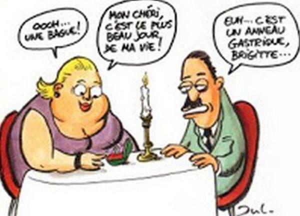 Magnifiques Images Et L Humour Du Jour Humour Blague Humour Actualite