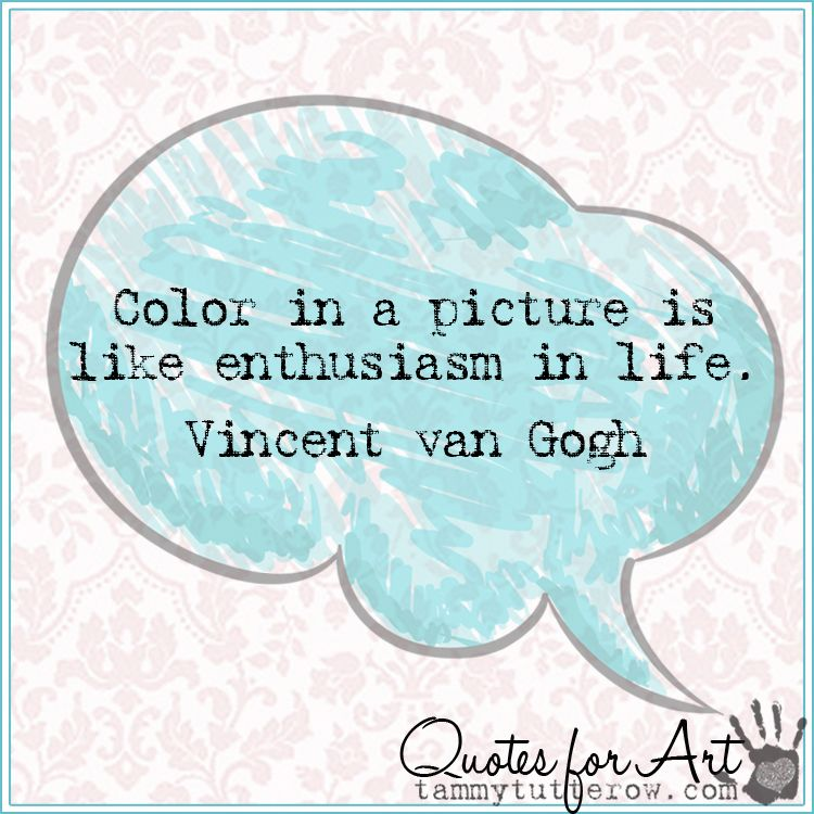 Vincent Van Gogh Quotes: Pictures, Vincent Van Gogh And Quotes On