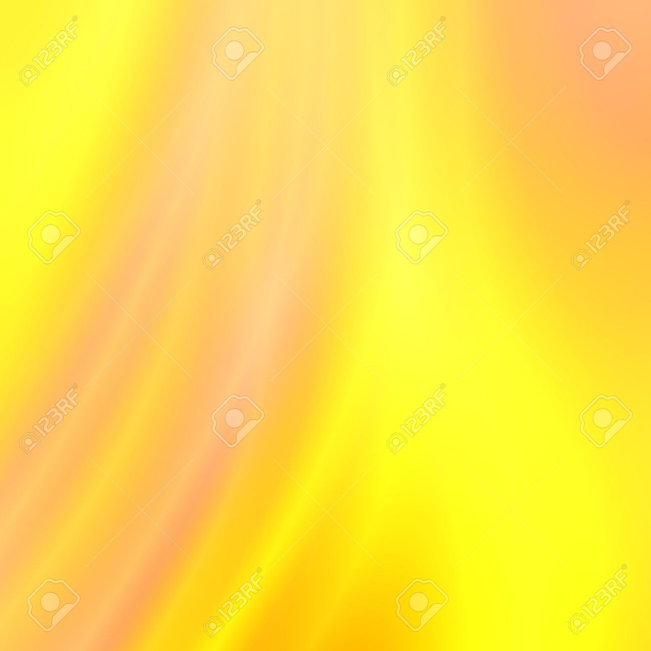 yellow flyer background google search yellow pinterest