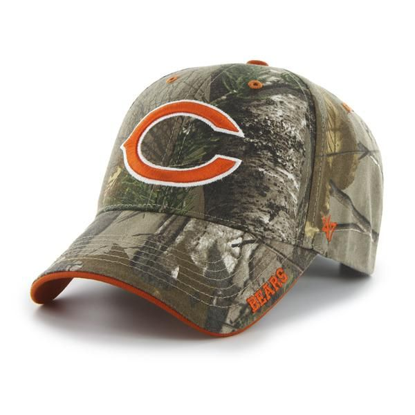 NFL San Diego Chargers 47 Huntsman Closer Camo Mesh Stretch Fit Hat One  Size Realtree Camouflage     Click image for more details.  9402c1077
