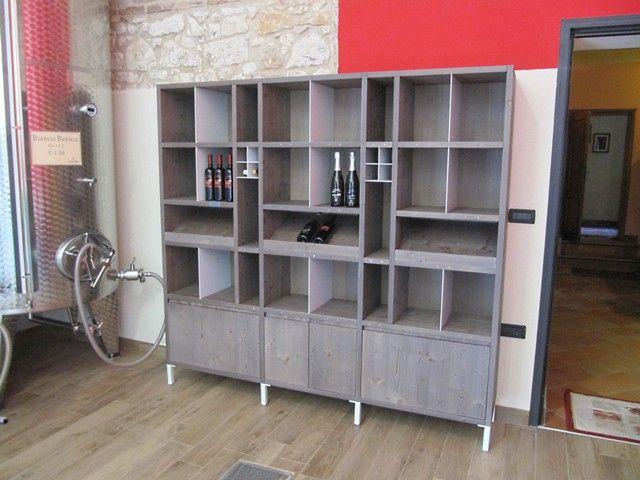 Arredamento Cantina ~ Arredamento cantina vino. arredamento cantina vino with arredamento