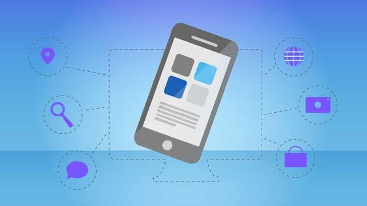 Progressive Web Apps Pwa The Complete Guide Progressive Web Apps Web App App Development