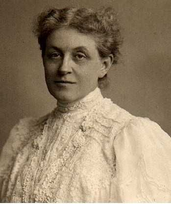 """Carrie Chapman Catt was a women's suffrage leader who campaigned for the 19th Amendment to the U.S. Constitution, which gave U.S. women the right to vote in 1920. Catt was president of the National American Woman Suffrage Association and was the founder of the League of Women Voters. She """"led an army of voteless women in 1919 to pressure Congress to pass the constitutional amendment giving them the right to vote and convinced state legislatures to ratify it."""