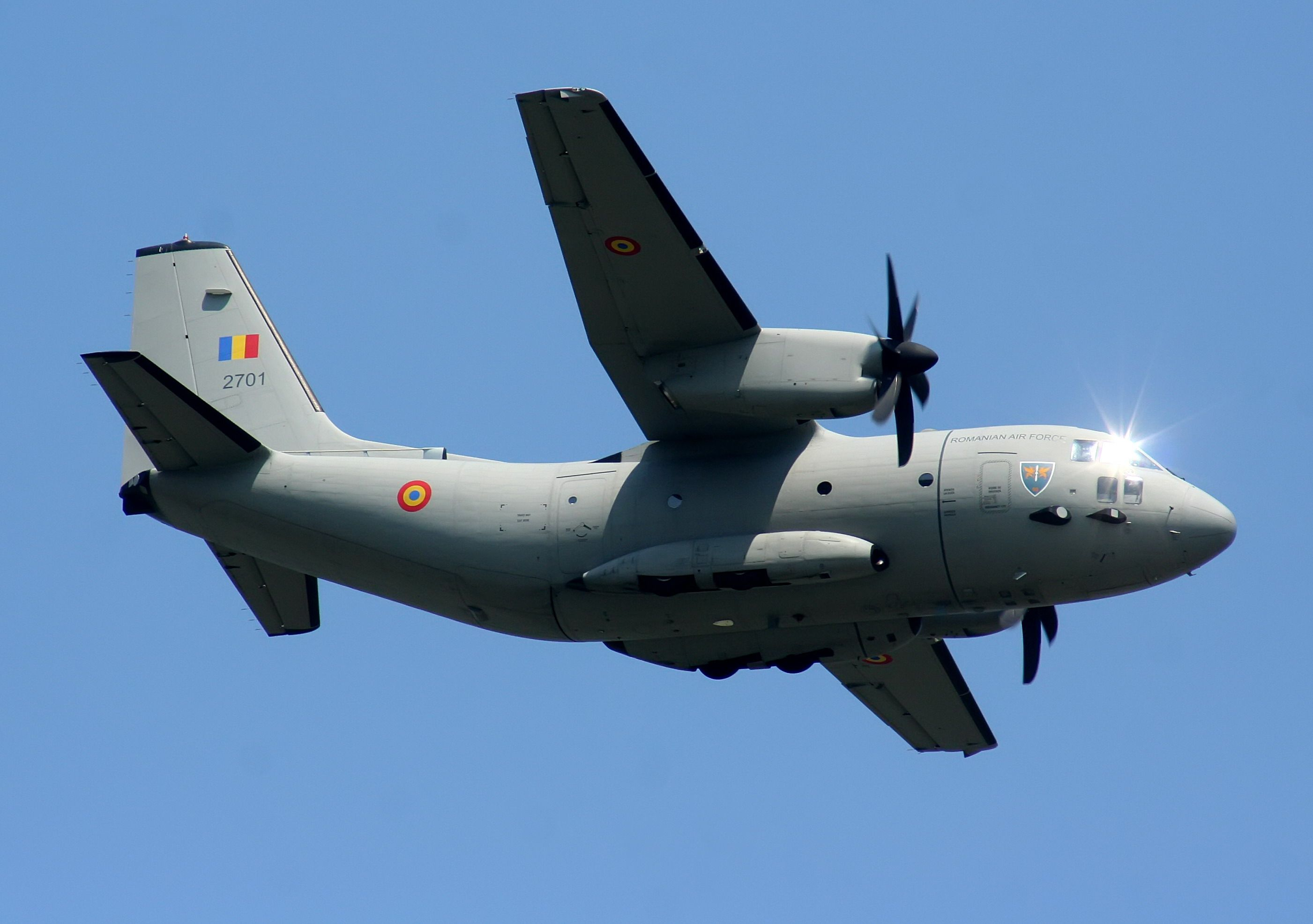 Http Www Twfonline Ch Military Aircraft Armed Forces Romania Travel