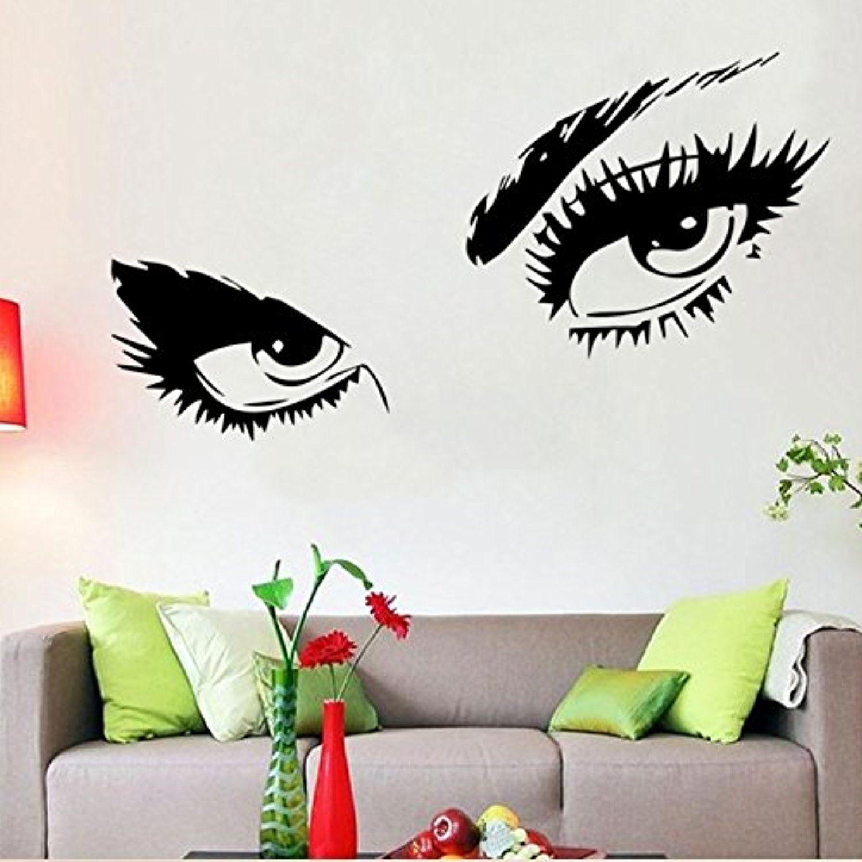 Pin On Wall Stickers Murals [ 1500 x 1500 Pixel ]