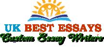 Trusted Custom UK Essay Writing Service-UK Best Essays