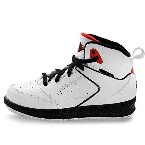 f66494a723 NIKE AIR JORDAN SIXTY CLUB LITTLE KIDS 535862-101 Jordan. $59.99 ...