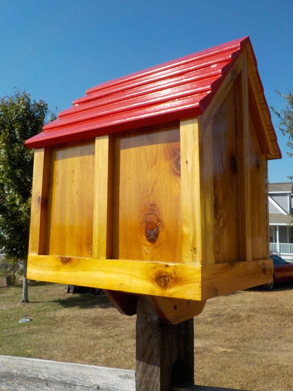 Little House On A Stick Neighborhood Book By Walltowallwoodworks Roof Architecture Roofing Diy Roof Colors