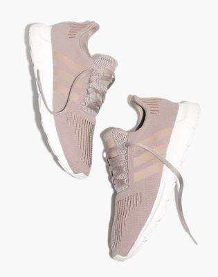 7c5d5d96b0ce Madewell Adidas Swift Run Sneakers