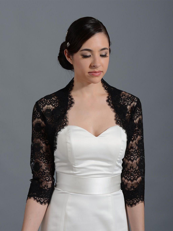 M 10 12 women Italian lace dress 2 piece set ladies lace top Bolero S