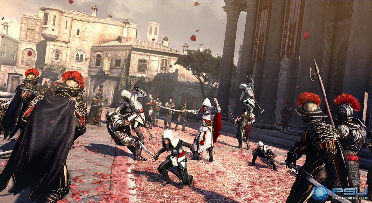 Assassins creed syndicate скачать торрент xattab.