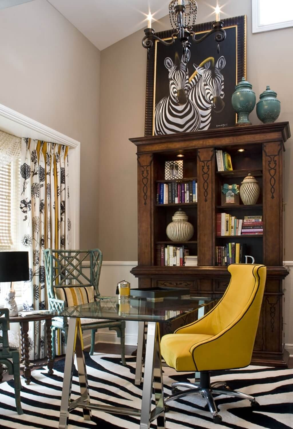 Home Decor Stores Barrie Ontario