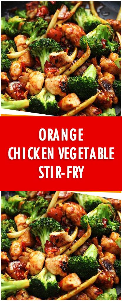 Ingredients 1/2 cup orange juice 2 tablespoons soy sauce 2 tablespoons rice vinegar 1 tablespoon oyster sauce 1 tablespoon orange zest 2 large cloves garlic 1 teaspoon minced ginger optional sweetener like sugar, honey, agave, #vegetablestirfry