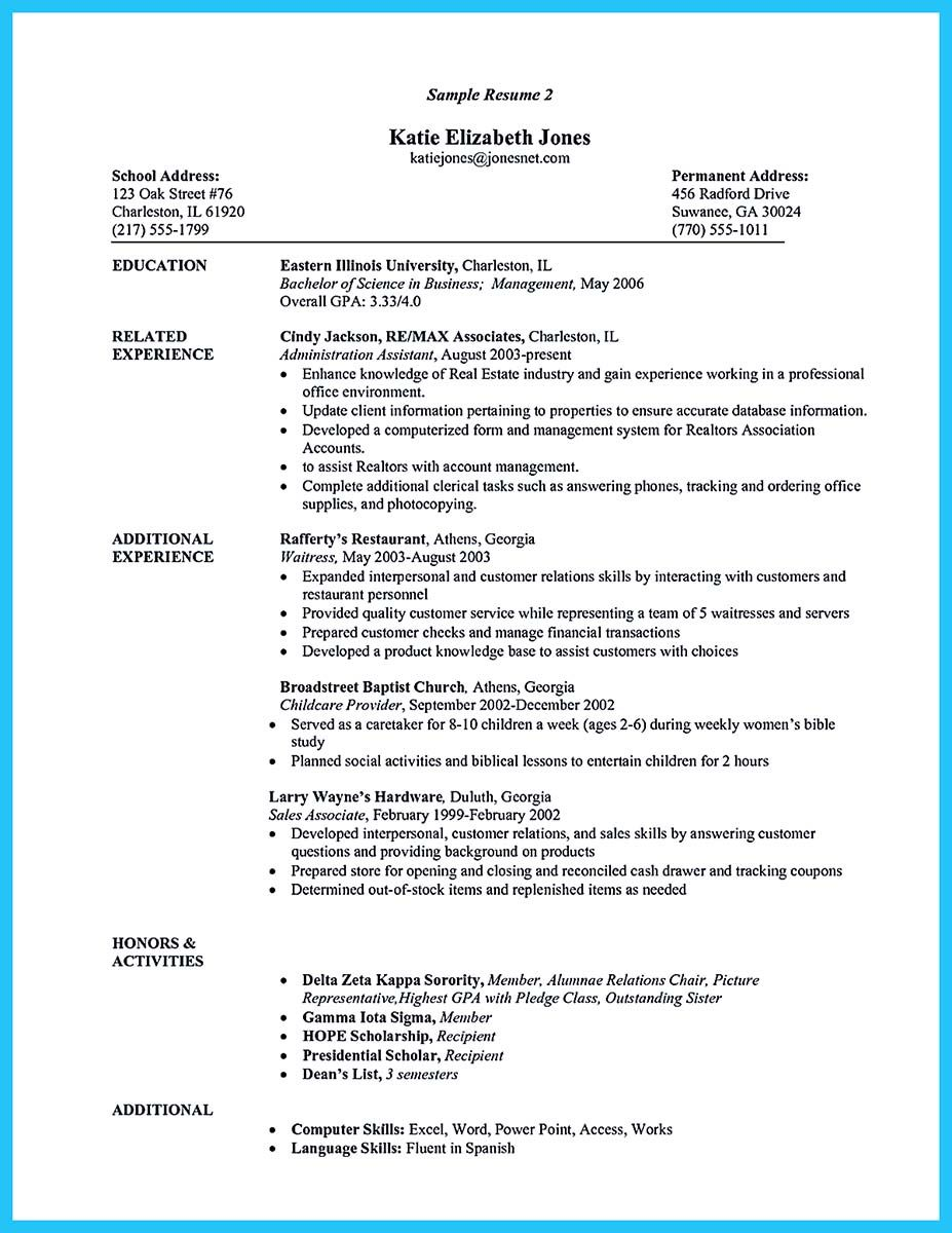 cool Perfect CRNA Resume to Get Noticed by Company Check more at