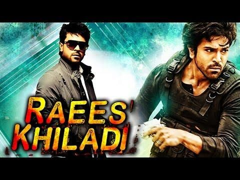 Raees tamil dubbed full movie free download