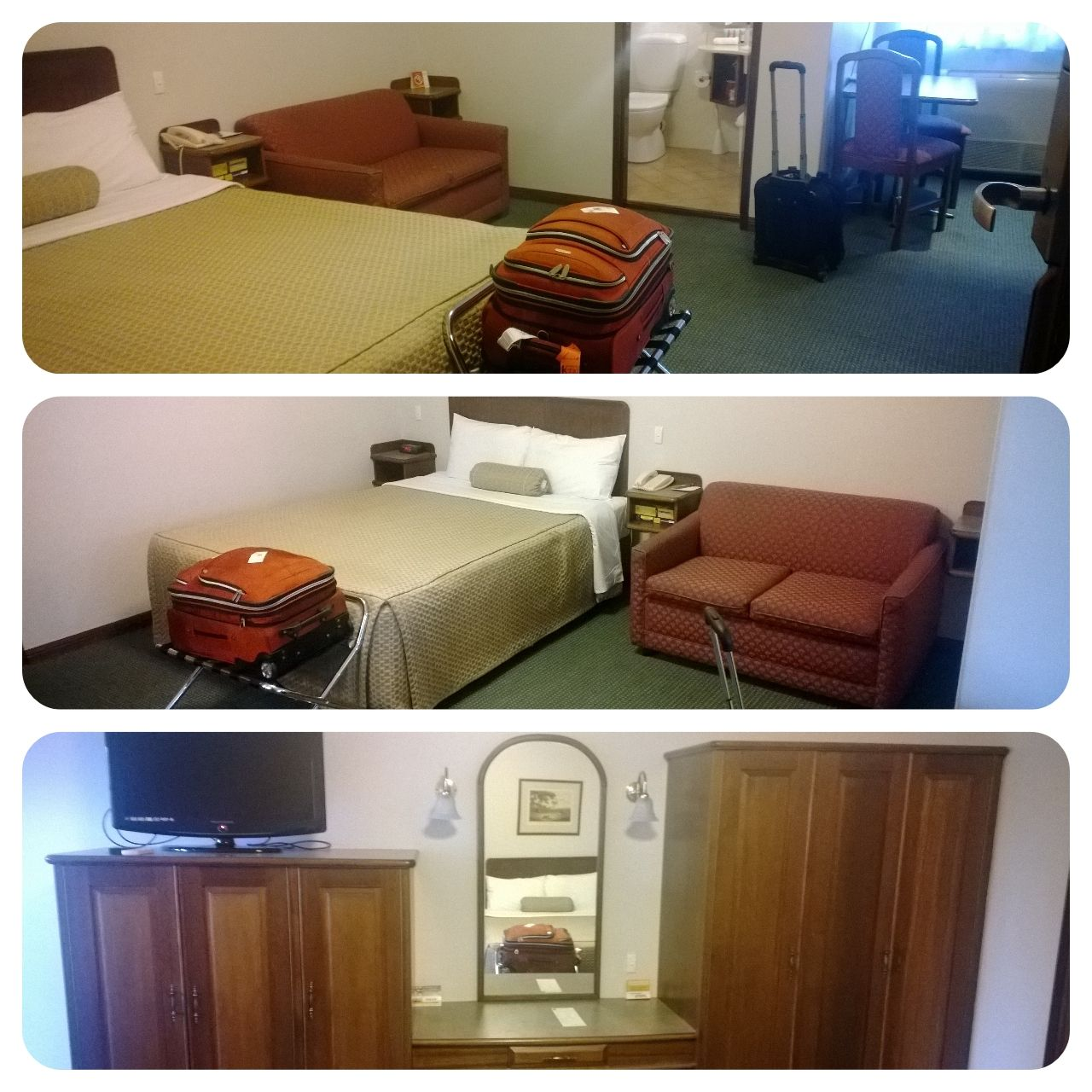 Adelaide, AUS. March 2014 Home decor, Decor, Furniture