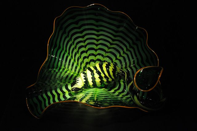 chihuly glass | Chihuly glass