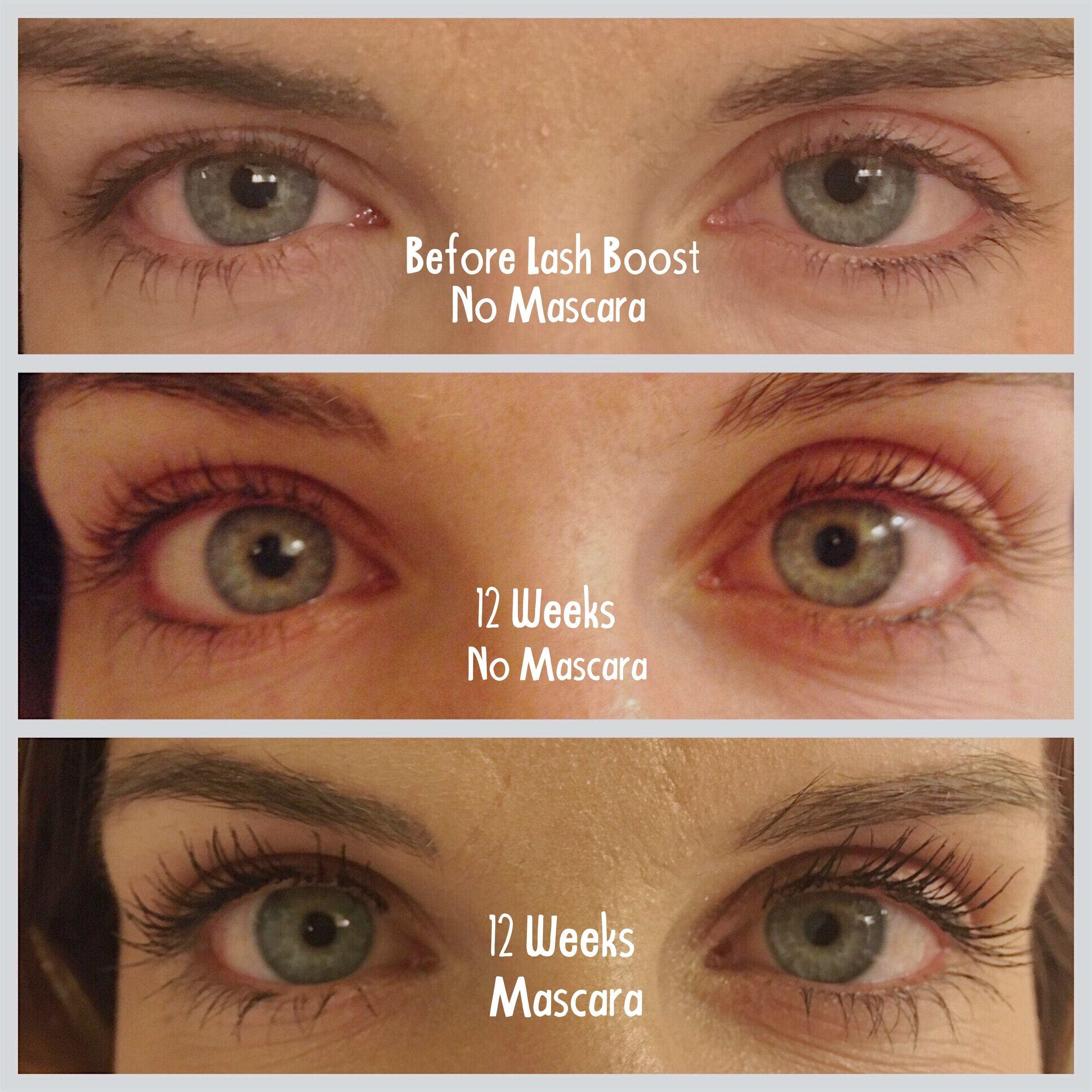 How To Grow Your Eyelashes Longer Everyday Ellis Pinterest