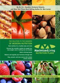 Health Store - Supplements, Fitness, Spinal & More | MaxLiving  Maximized Living Nutrition Plans  #F...