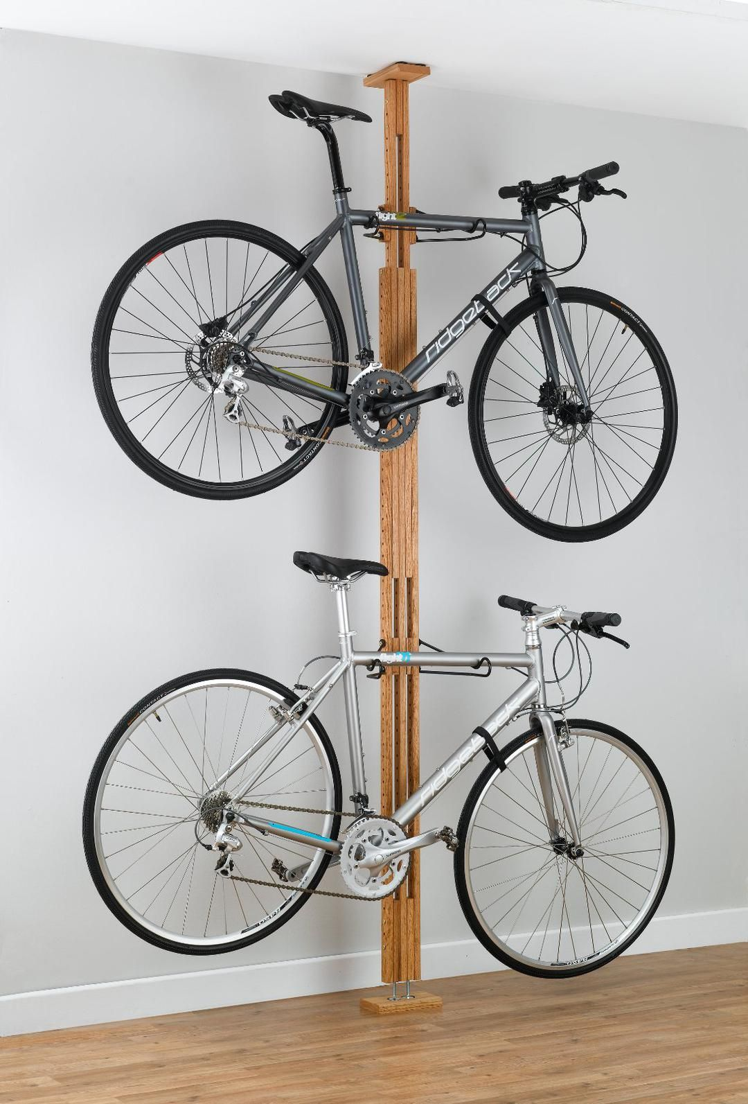 Bike Storage Racks Bike Lifts Family Bicycle Racks Canoe
