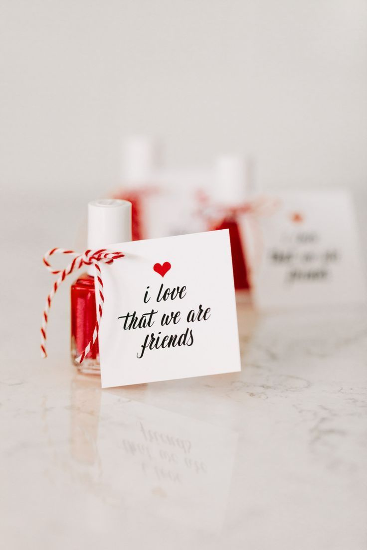 My 5 Favorite Valentine\'s Day Ideas From Pinterest | Clever, Craft ...
