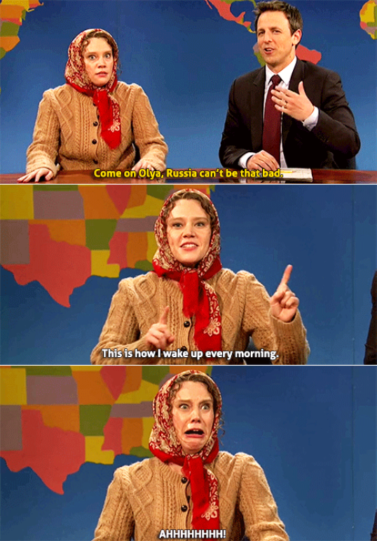 Funny Memes Saturday Night