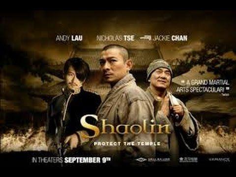 Shaolin Film Entier En Francais Film Entier En Francais Film Entier Film