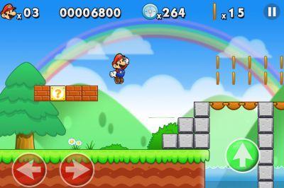 3 tựa game offline hay nhất cho iOS mà bỏ thì phí  1
