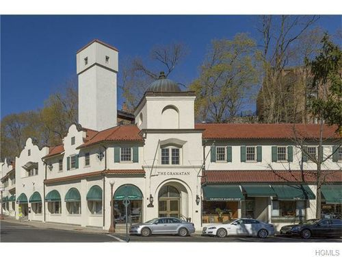 7 Pondfield Road Bronxville Ny Once The Historic Gramatan Hotel Now Housing Several Office Legal And Medical Tenants Perfect Location