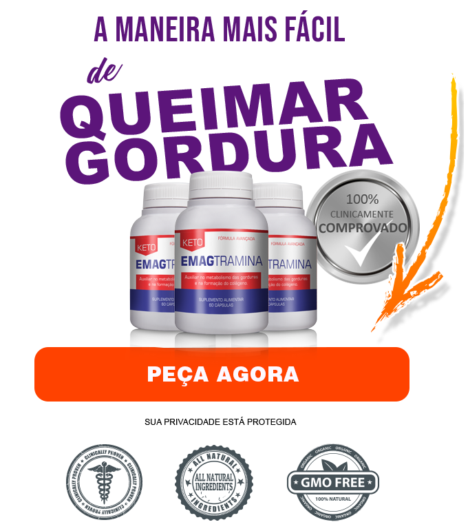Keto Emagtramina | Keto Emagtramina Formula Avancada | Special Offer! |  Complete Food Recipe | Complete Foods