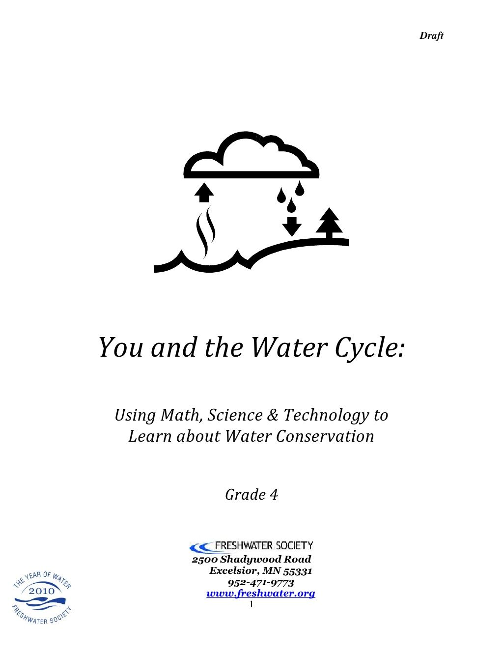 Pin By Tisa On Teaching Idea Science And Technology Environmental Studies Conservation Essay In English Hindi Protection Topic