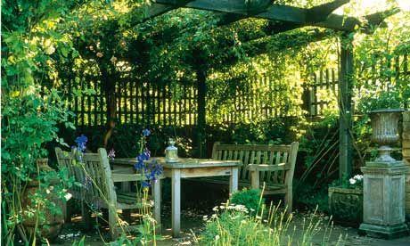 Colorado Shade Gardens   Yahoo Image Search Results