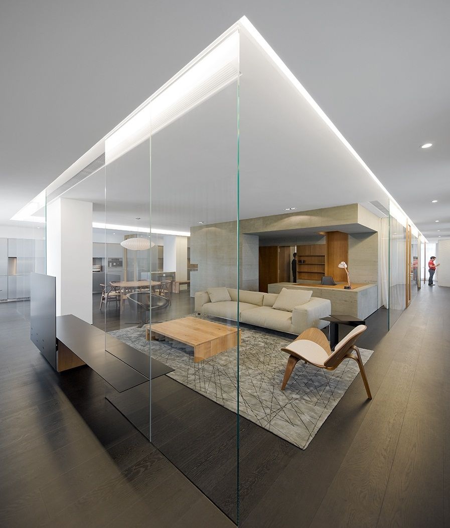 office lounge design. Office Lounge Area. Great Glass Partition. Design