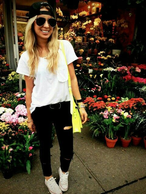 white shirt b7a3a1432