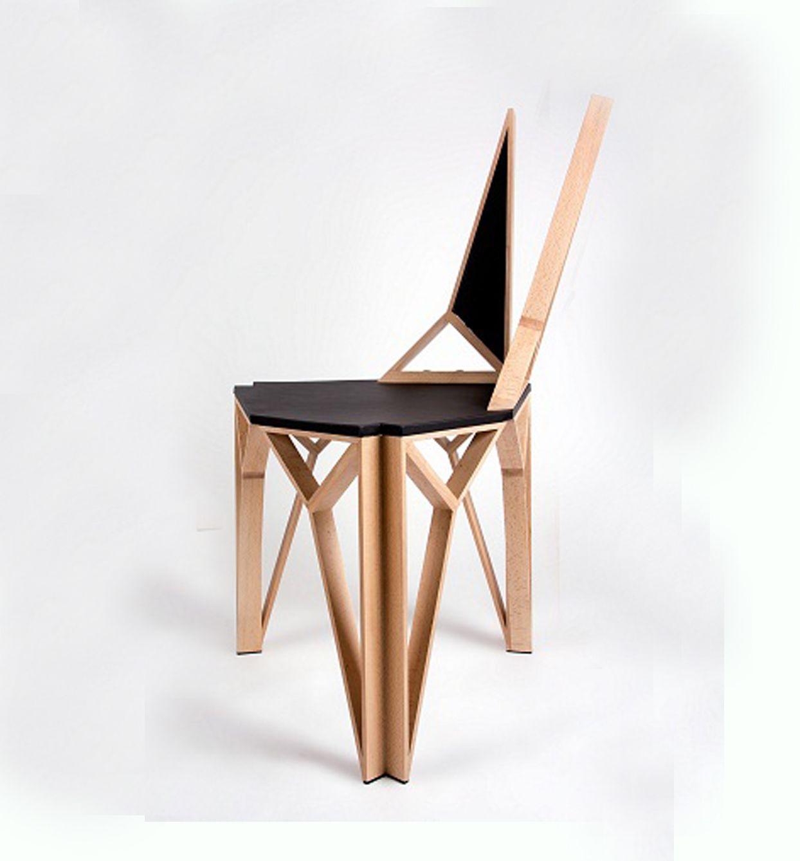 chair experimental design cheap beach sillas modernas pinterest