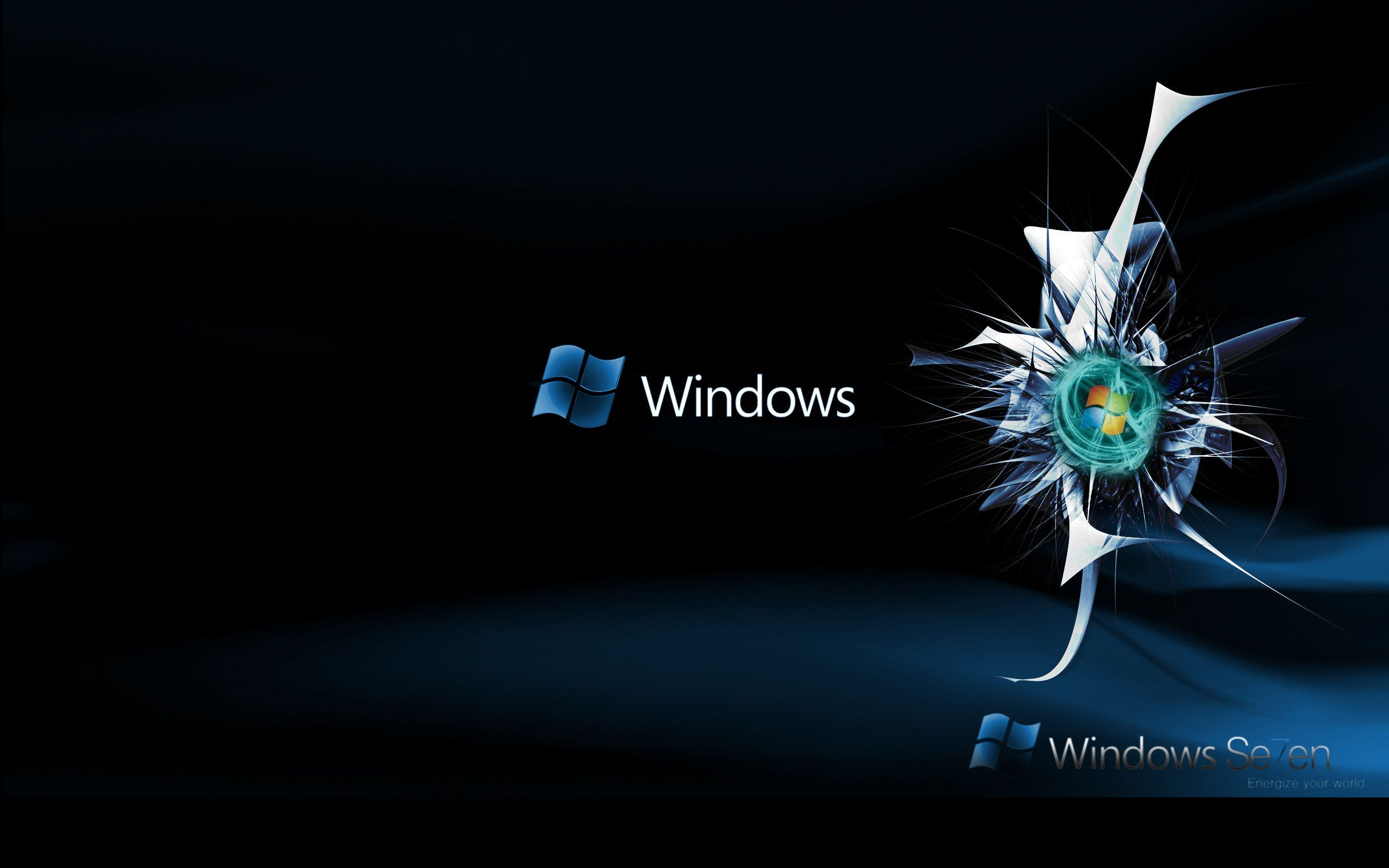 How To Change Your Windows Default Login Wallpaper Steps