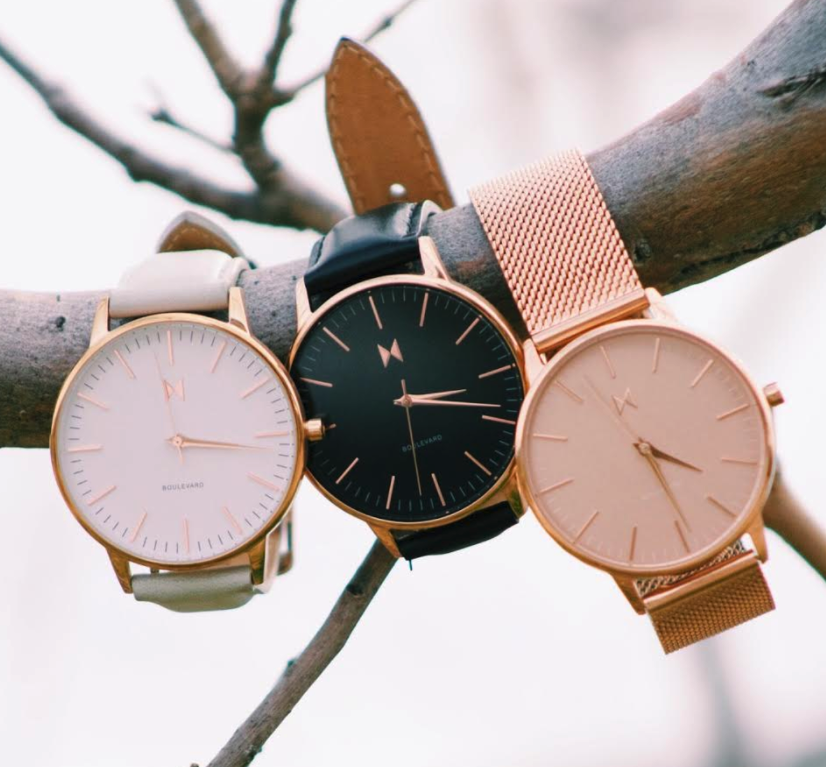 c0f9cfc2a80 Cute watches! Love the Boyfriend watch look