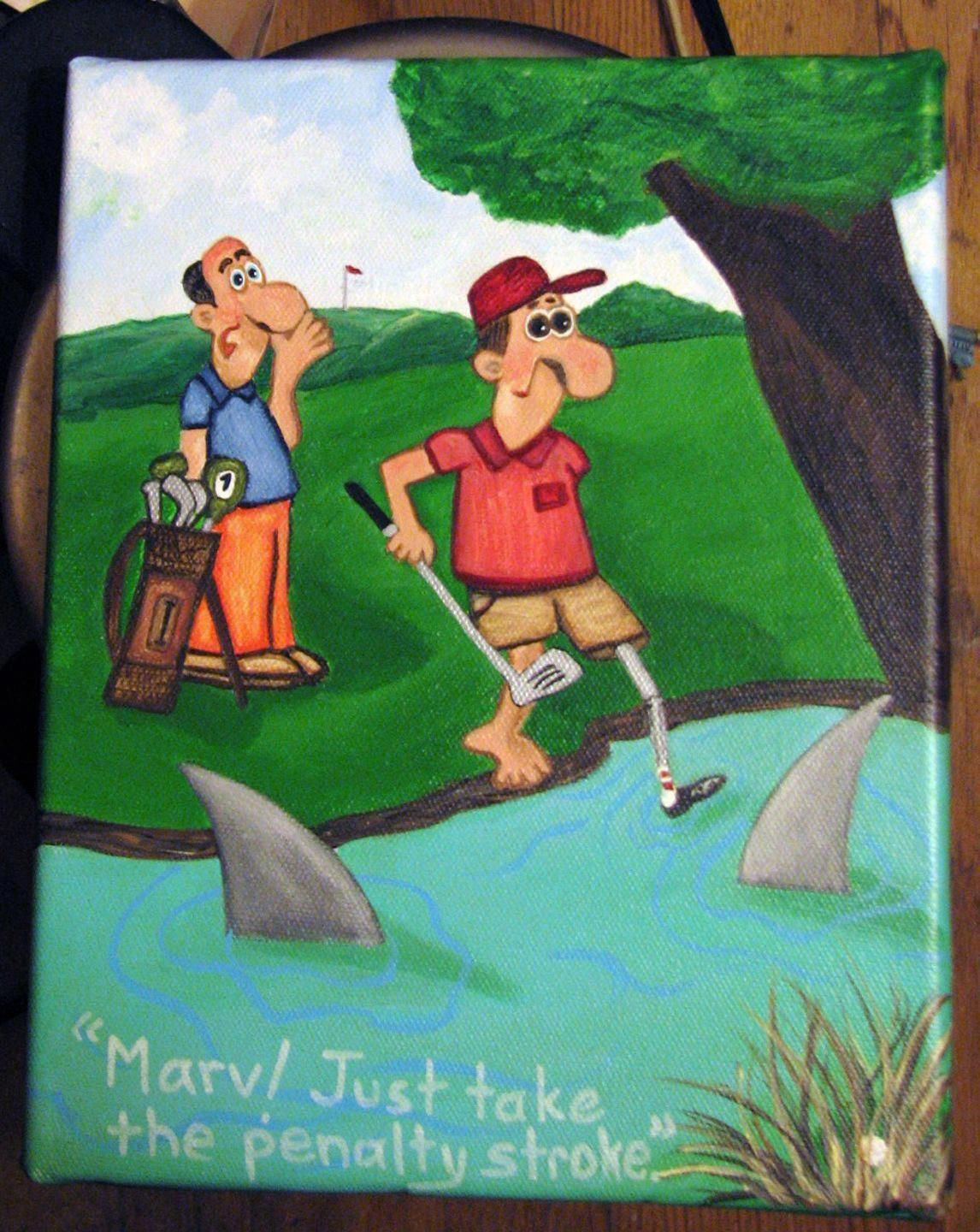 Explore our internet site for even more info on Golf Humor. It is a great area to learn more. #ladiesgolf #golfhumor