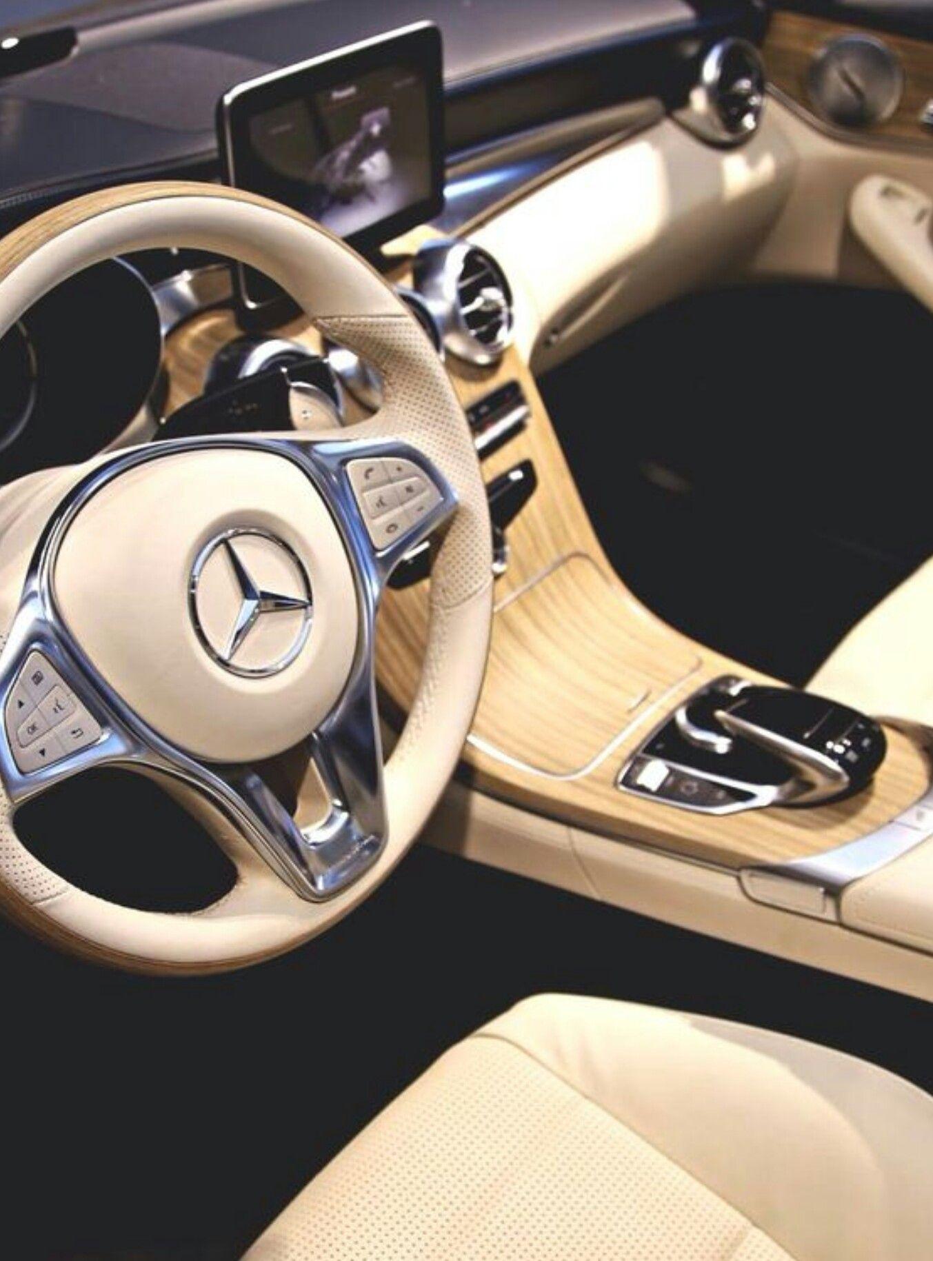 Pin By Martin Vanek On Car Interior Wood Pinterest Luxury Cars